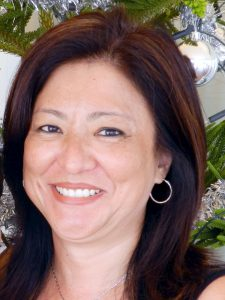 Marie-Lourdes HA-SUN