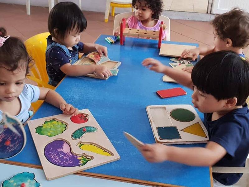 nursery-activities-featured