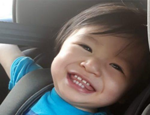 Testimonial from  Wendy Chu