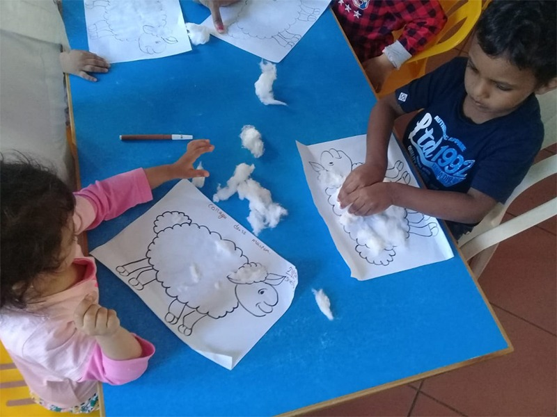 featured-nursery