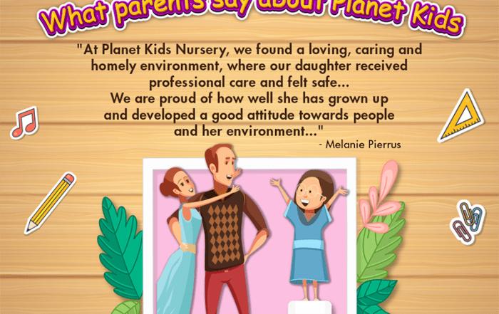Testimonial Parents jan 20