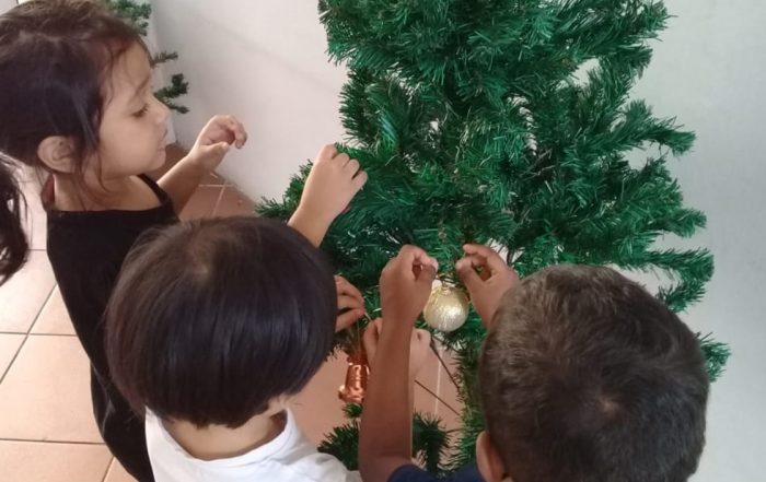 featured-pk-nursery-christmas
