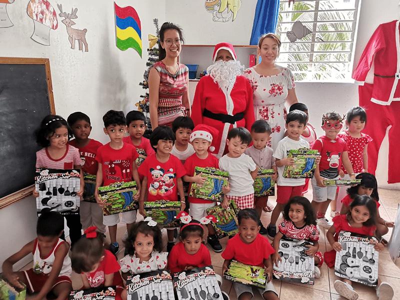 featured-christmas-nursery