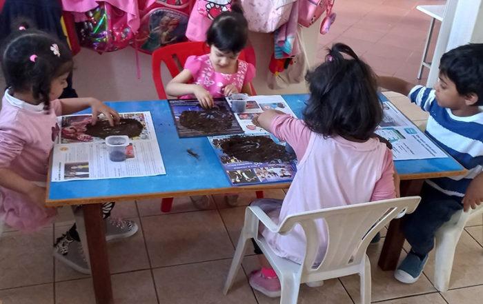 featured-nursery-activities